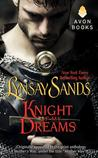 Knight of My Dreams by Lynsay Sands