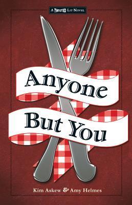 anyone-but-you