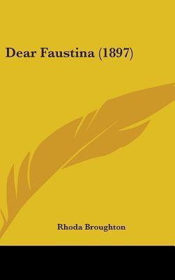 Dear Faustina