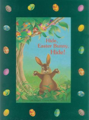 hide-easter-bunny-hide