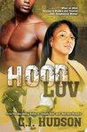 Hood Luv