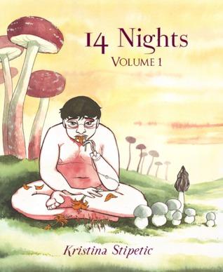 14 Nights, Vol. 1