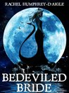 Bedeviled Bride (The Demon Isle Witches, #4)