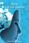 René and the Demon