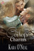 The Cowboy's Charms (Pike's Run Series, #3)