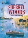 Patrick's Destiny by Sherryl Woods
