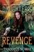 Daughter's Revenge (Book 3)