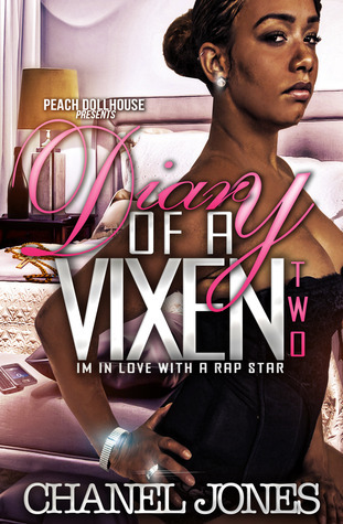Diary of A Vixen 2