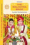The Malhotra Bride