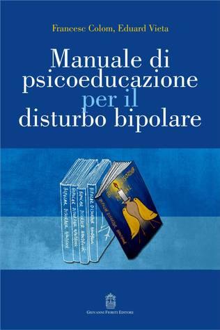 manuale-di-psicoeducazione-per-il-disturbo-bipolare