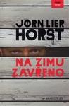 Na zimu zavřeno by Jørn Lier Horst