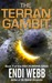 The Terran Gambit (The Pax Humana Saga, #1)
