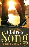 Claire's Song