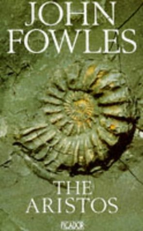 the enigma by john fowles essay John robert fowles was born march 31, 1926, at leigh-on-sea, essex, the son of robert and gladys richards fowles he was educated at alleyn court school (1934-1939) and bedford school (1939-1944), excelling in both scholarship and sports.