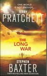The Long War by Terry Pratchett