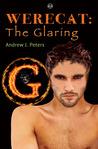 The Glaring (Werecat #2)