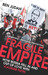 Fragile Empire: How Russia ...