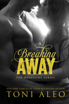 Breaking Away (Assassins, #6)