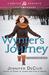 Wynter's Journey