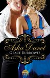 Aşka Davet by Grace Burrowes
