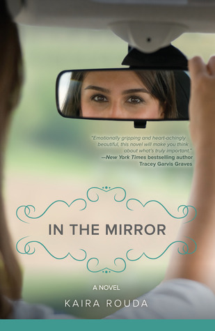 in-the-mirror