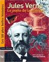 Jules Verne, le poète de la science