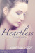 Heartless (The Chasing Hear...
