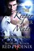 The Keeper Finds Her Mate (Keeper of Wolves, #2)