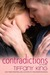 Contradictions (Woodfalls G...