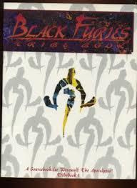 black-furies-tribebook