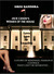 Jack Canon's Women of the House by Greg Sandora