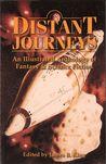 Distant Journeys:...