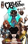 Rat Queens #1 by Kurtis J. Wiebe