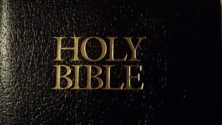Holy Bible King James Version - KJV (Annotated) Including Detailed Bible Study on Covenants
