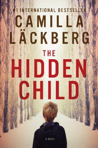 the-hidden-child