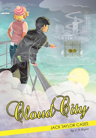 cloud-city