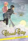 Cloud City (Jack Taylor Cases, #2)