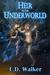 Heir to the Underworld