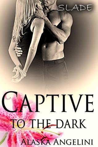 Captive erotic family story photos 507