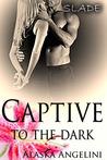 Slade (Captive to the Dark, #1)