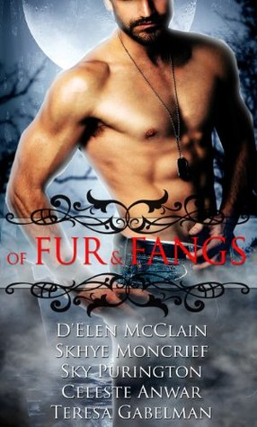 Of Fur & Fangs