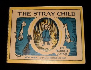 The Stray Child