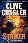 The Striker (Isaac Bell, #6)