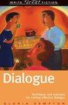 Dialogue: Techniq...