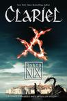 Clariel: The Lost Abhorsen (The Abhorsen Trilogy)