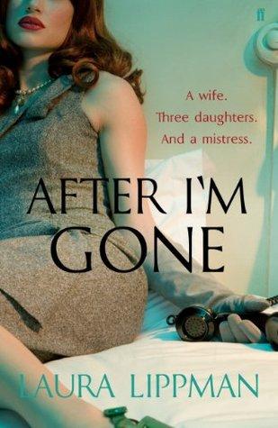 After Im Gone (ePUB)