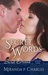 Secret Words (Secret Dreams, #1) by Miranda P. Charles