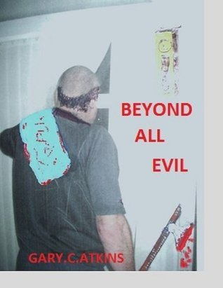 Beyond All Evil (Inspector Kent Mysteries #5)