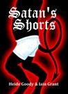 Satan's Shorts (Clovenhoof)