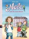 Nele und die neue Klasse (Nele, #1)